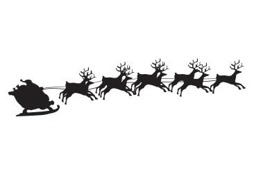 Extra avgångar under julhelgen