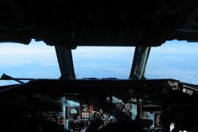 Rekordår för flygsäkerheten 2013