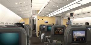 SAS Plus kabin2
